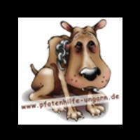Fill 200x200 profile thumb logo pfotenhilfe ungarn rgb