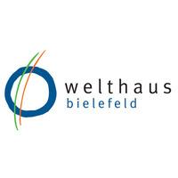 Fill 200x200 logo welthaus