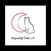Katzenhilfe Türkei e.V.