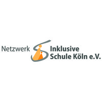 Fill 200x200 netzwerk logo 4c
