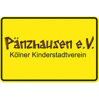 Fill 200x200 paenzhausen ev koelner kinderstadtverein logo os 1000x677