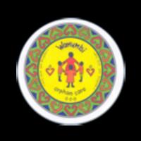 Fill 200x200 profile thumb circle logo