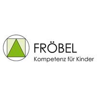 Fill 200x200 fill 400x400 logo froebel claim schwarz mit weissem hg