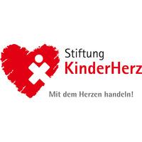 Fill 200x200 stiftung kinderherz  logo