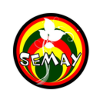 Fill 200x200 profile thumb semay logo