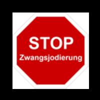 Fill 200x200 profile thumb stop zwangsjodierung