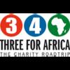 Three 4 Africa