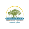 Garden of Peace School