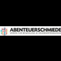 Fill 200x200 profile thumb logo abenteuerschmiede 2011