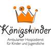 Kinderhospiz Königskinder, ambulanter Hospizdienst