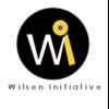 Wilsen Initiative