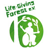 Life-Giving Forest e.V.