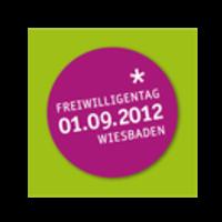 Fill 200x200 profile thumb fwt logo 2012 schatten gr n