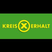 Fill 200x200 profile thumb kreiserhalt logo