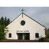 Evangelisch-Freikirchliche Gemeinde Essen