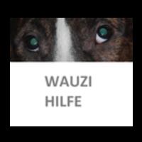 Fill 200x200 profile thumb wauzihilfe
