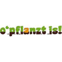 Fill 200x200 bp1509296825 3112 o pflanzt logo rz