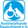 Assistenzhunde Deutschland e. V.