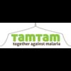 TamTam – together against malaria