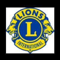 Fill 200x200 profile thumb lions logo bmp