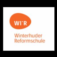 Fill 200x200 profile thumb winterhuderreformschule hoch2