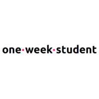Fill 200x200 oneweekstudent logo