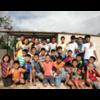 Kinderhilfswerk Lakshmi Project e.V.