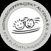Wohnschiffprojekt Altona e.V.