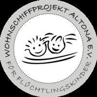 Fill 200x200 bp1488382731 wohnschiffprojekt logo