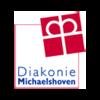 Diakonie Michaelshoven e.V.