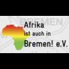 Afrika ist auch in Bremen! e.V.
