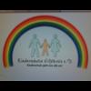 Kinderschutz Eifelkreis e.V.