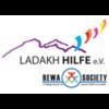 Ladakh-Hilfe e.V.