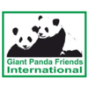 Giant Panda Friends International gemeinnützige UG