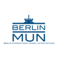 Fill 200x200 profile thumb berlinmun logo final 05