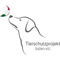 Fill 200x200 bp1483825604 160509 tierschutzprojekt
