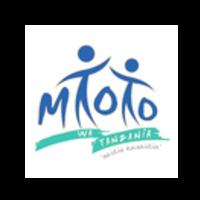 Fill 200x200 profile thumb mtoto tanzania logo 2 1