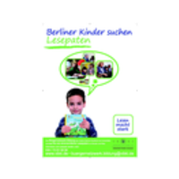 Fill 200x200 profile thumb plakat draussenwerber final
