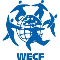 Fill 200x200 logo wecf