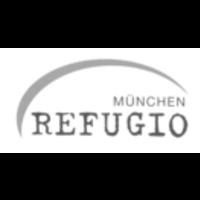 Fill 200x200 profile thumb refugio logo