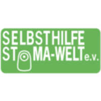 Fill 200x200 profile thumb logo selbsthilfe stoma welt ev 250px
