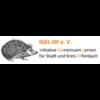IGEL-OF e.V. -  Initiative Gemeinsames Lernen