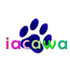 IACAWA-Intern.Animal Care & Welfare Association