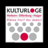 Fill 200x200 profile thumb logo kulturloge