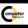 Computerbildung e.V.