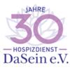 Hospizdienst DaSein e.V.