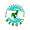 Tierschutzinitiative Berga e.V.