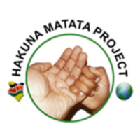 Fill 200x200 profile thumb hakuna matata project logo