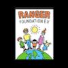 Ranger Foundation e. V.