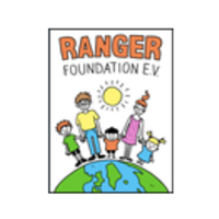 Fill 200x200 profile thumb logo ranger foundation neu